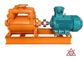 浙江耐酸泵